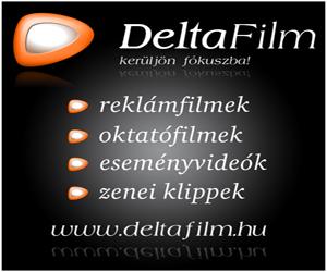 deltafilm2