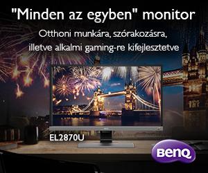 benq_1803_2