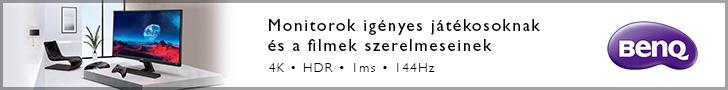 benq_1803