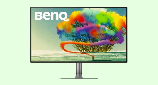 Csatlakoztathat-e 2 monitort egy mac mini-hez