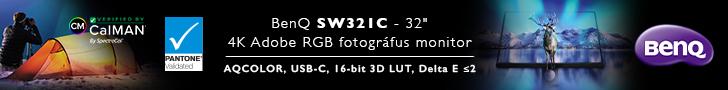 sw321c