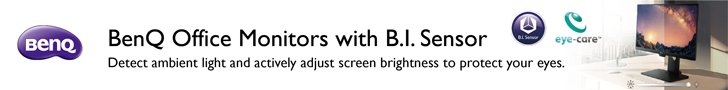 bl series